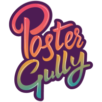 Postergully logo.png