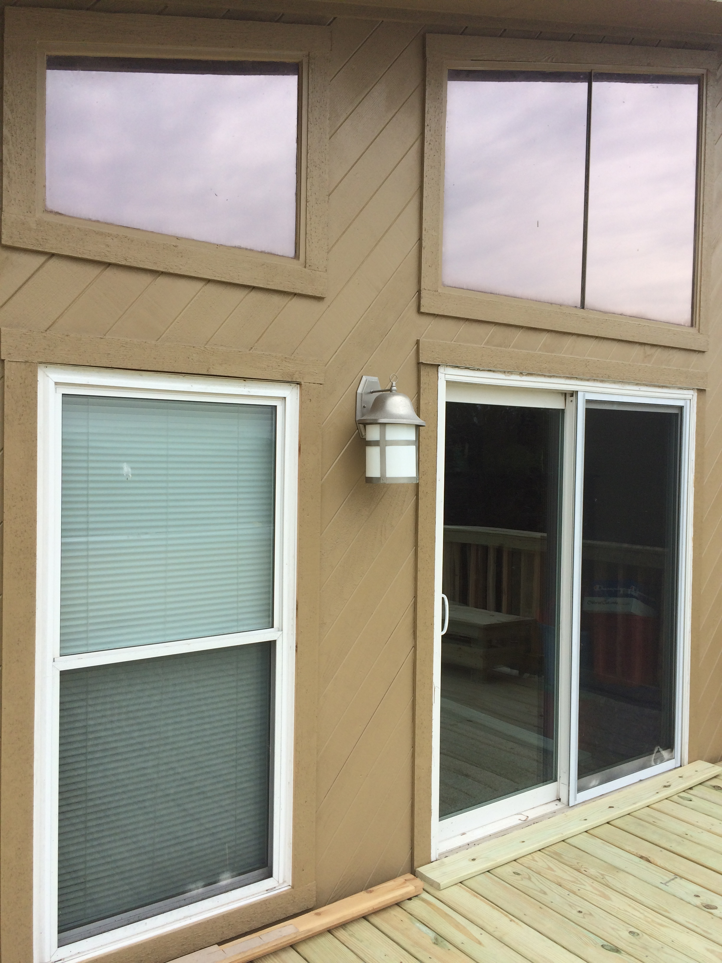 Siding Installation.JPG