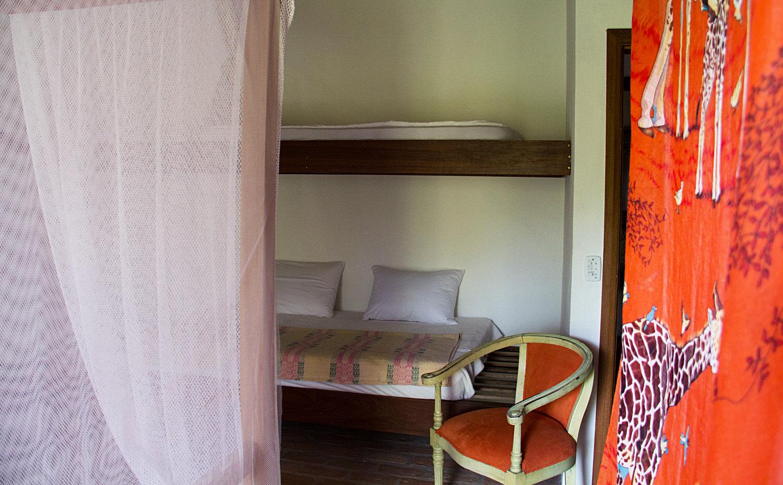 estalagem-camburi-suite-oriente-11.jpg