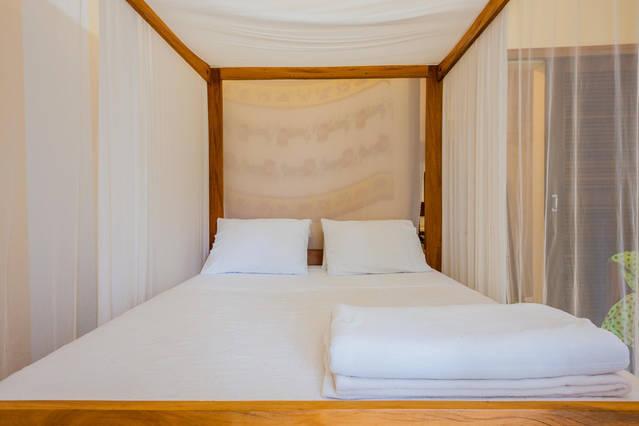 estalagem-camburi-suite-barcelona-6e774d70_original.jpg