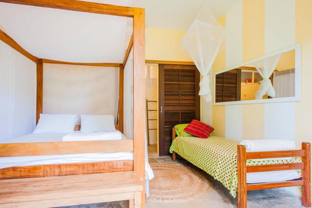 estalagem-camburi-suite-barcelona-c8389986_original.jpg
