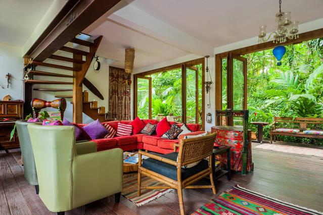 estalagem-camburi-airbnb-539b77cf_original.jpg