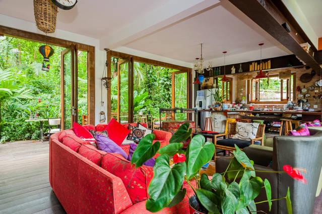 estalagem-camburi-airbnb-706c08bf_original.jpg