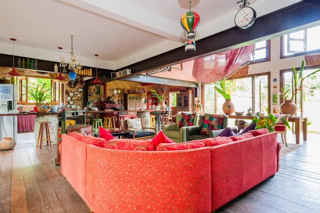estalagem-camburi-airbnb-135246b1_original.jpg