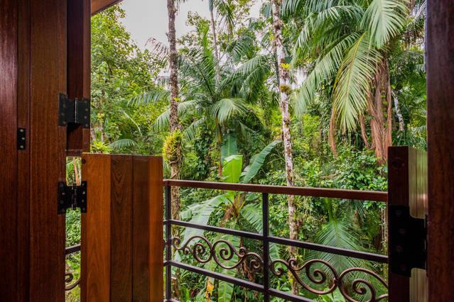 estalagem-camburi-airbnb-401650c3_original.jpg