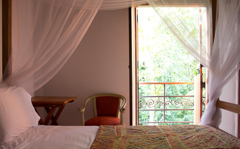 estalagem-camburi-suite-india-2.jpg