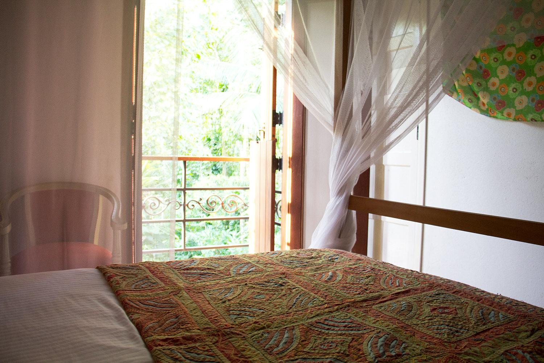 estalagem-camburi-suite-india-4.jpg