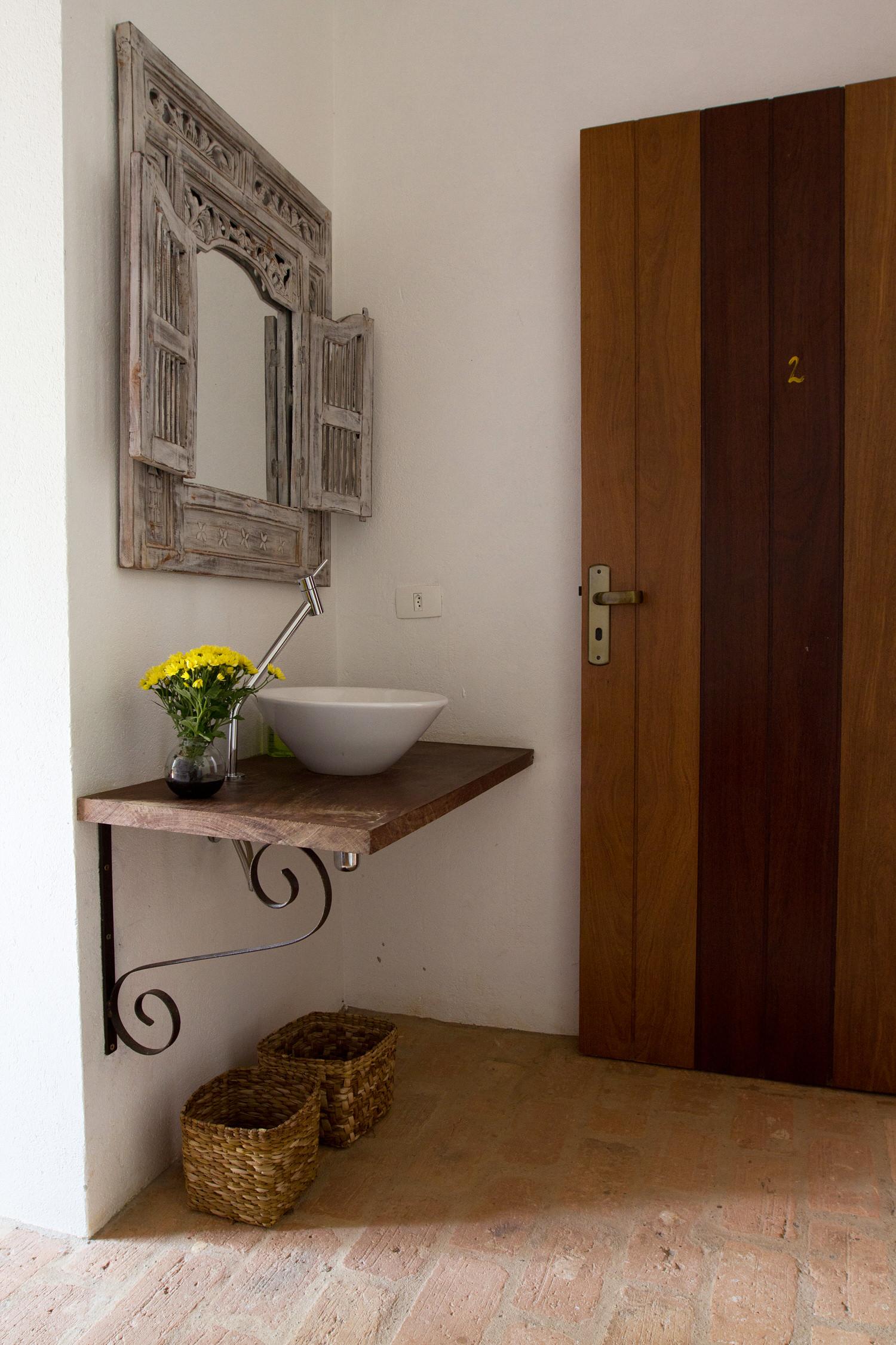 estalagem-camburi-suite-india-50.jpg