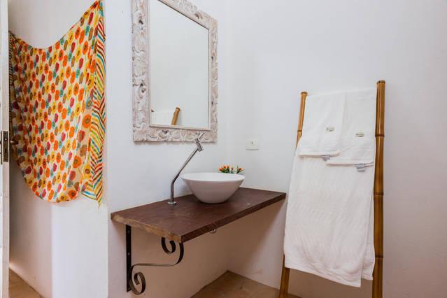 estalagem-camburi-suite-minas-gerais-airbnb-6cae1ec3_original.jpg