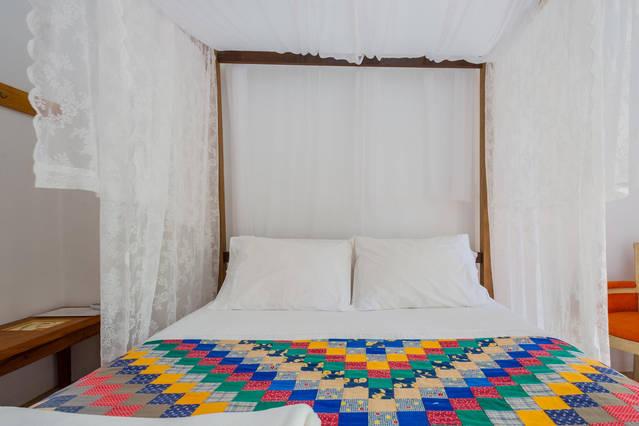 estalagem-camburi-suite-minas-gerais-airbnb-74d5b76a_original.jpg