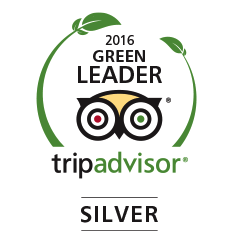 tripadvisor-green-leader-2016-estalagem-camburi