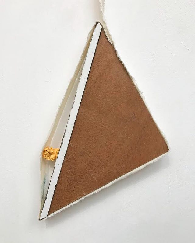 My weight hangs perilous.  Inter-reliance.  Shifting support.  #art #studio #wip #photooftheday #artwork #composition #contemporary #sculpture #abstractart #contemporarypainting #contemporaryart #evolving  #fineart  #installation #juxtaposition #kunst #representation #painting #placement #contemporarysculpture #emergingartist #unwanted #artforsale #studio #contemporaryinstallation #kunstwork #minimalism #nomination #thisisart