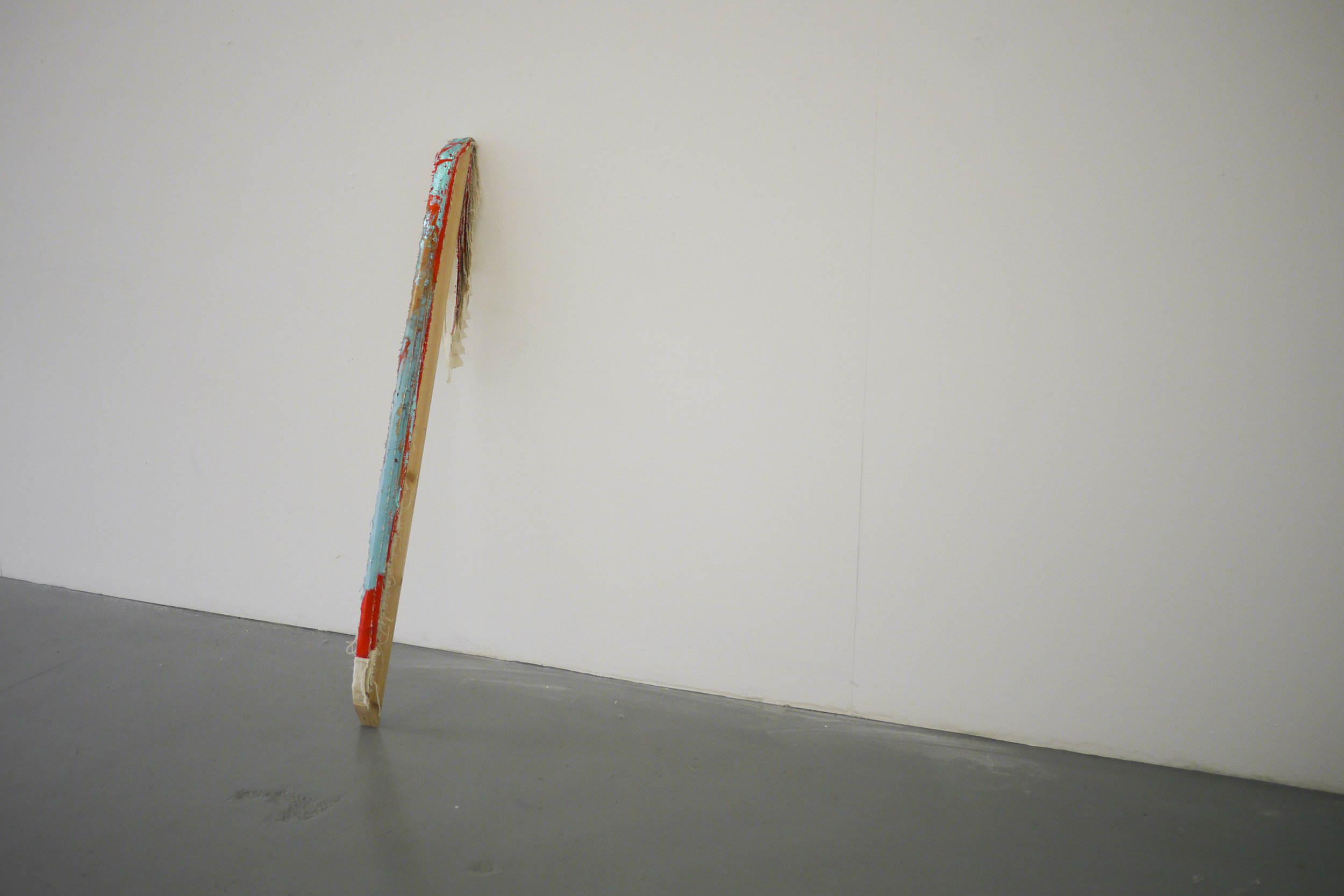 Paint(In)g (2019) Painting with stretcher.JPG