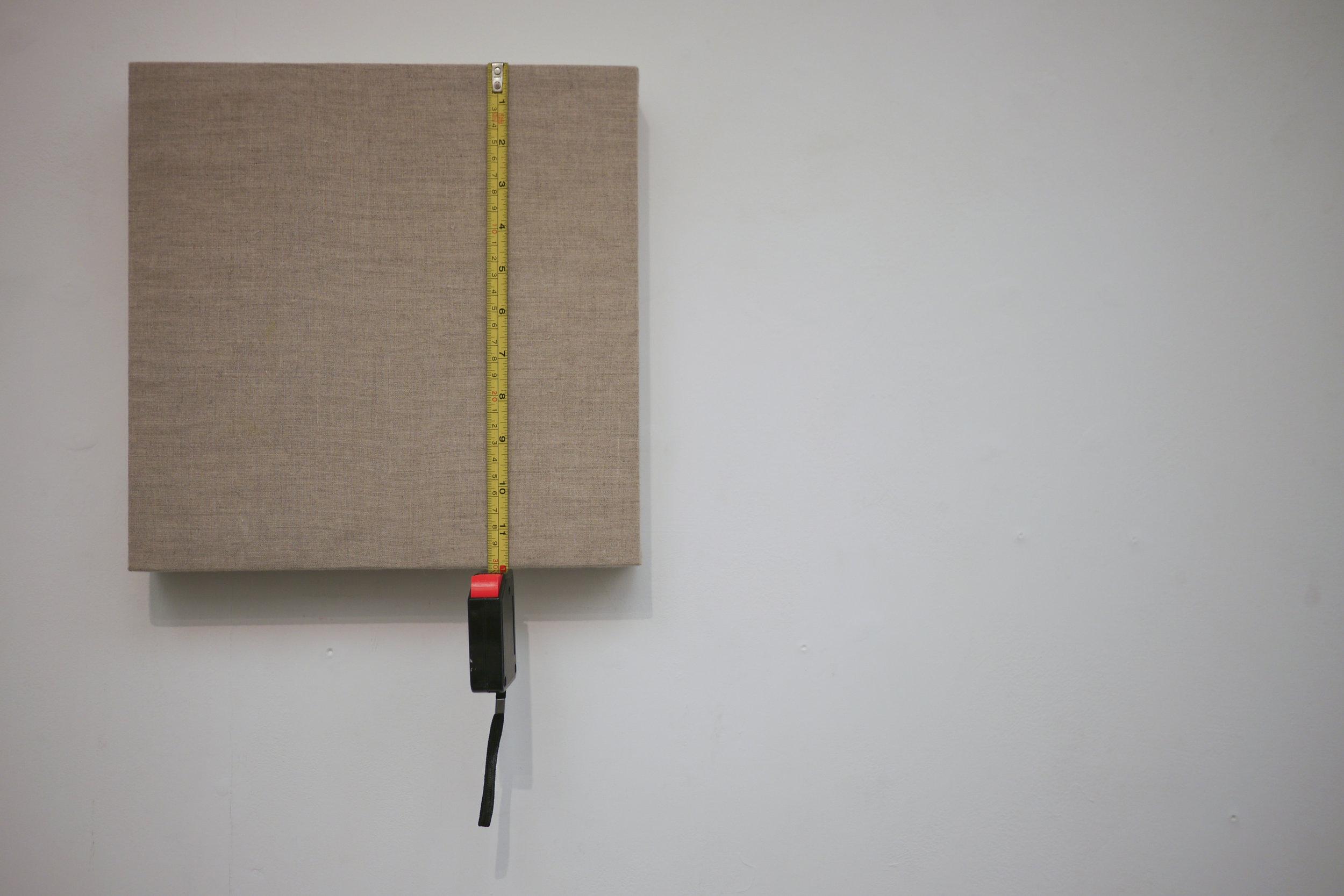 Size (2019).JPG
