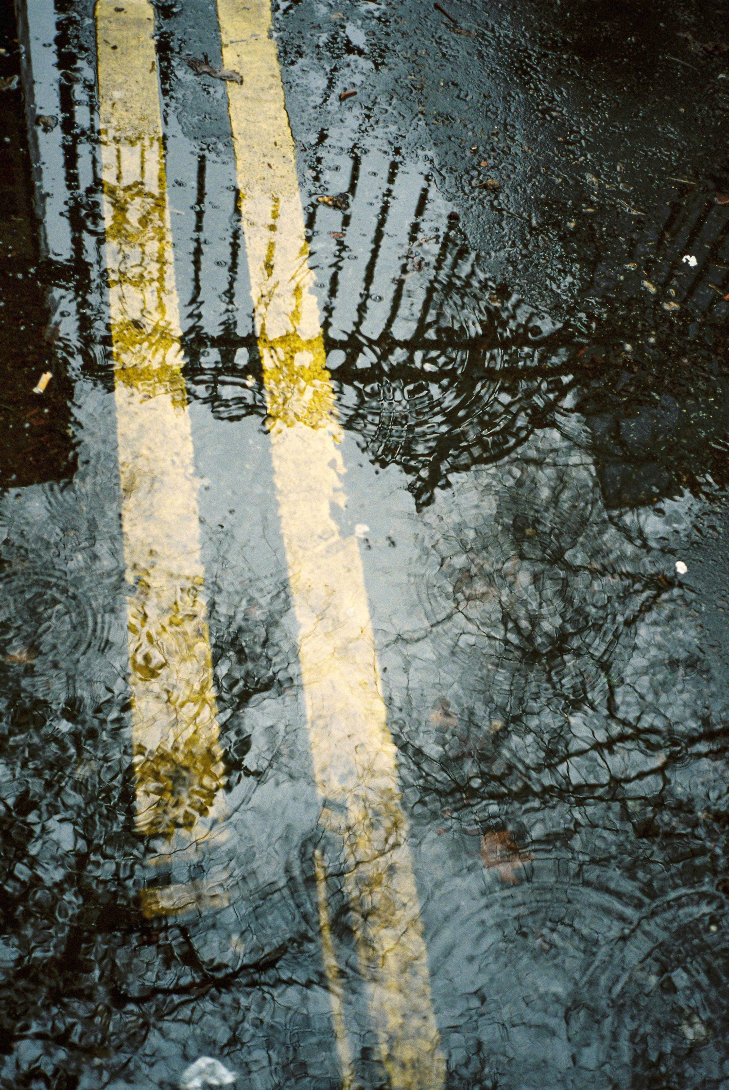 04_rainy_london.jpg