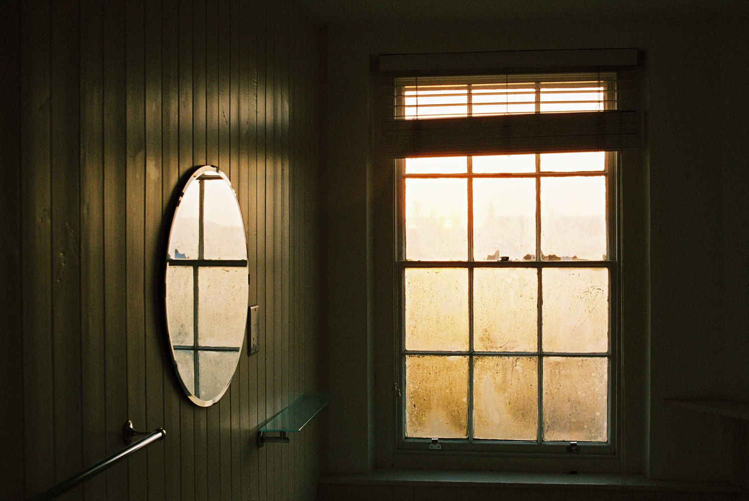 09_morning_mirror_window.jpg