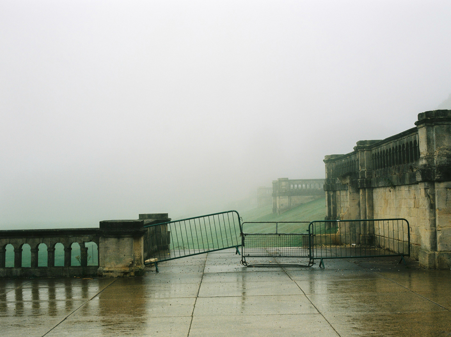 12_foggy_crystal_palace.jpg