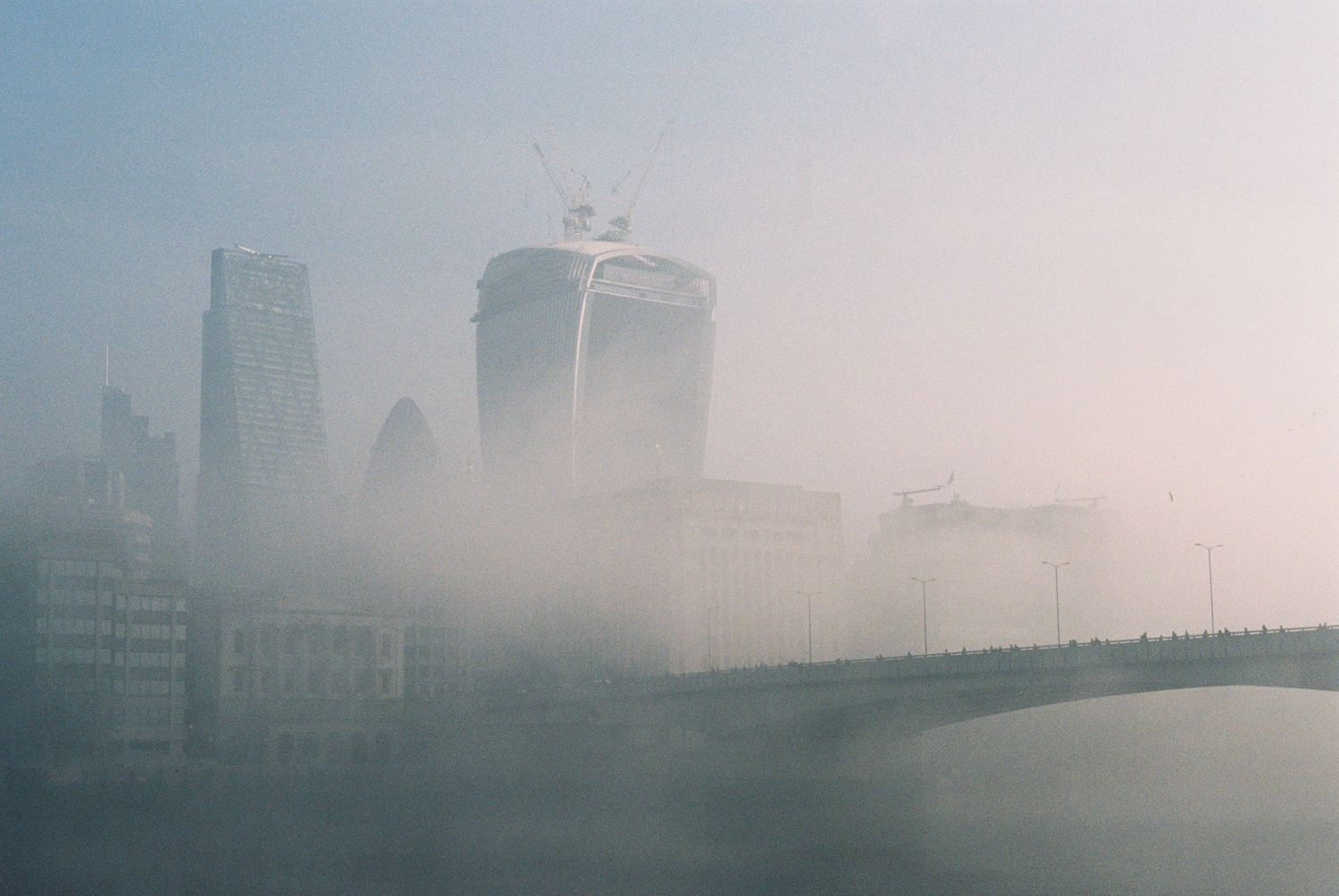 14_london_city_fog.jpg