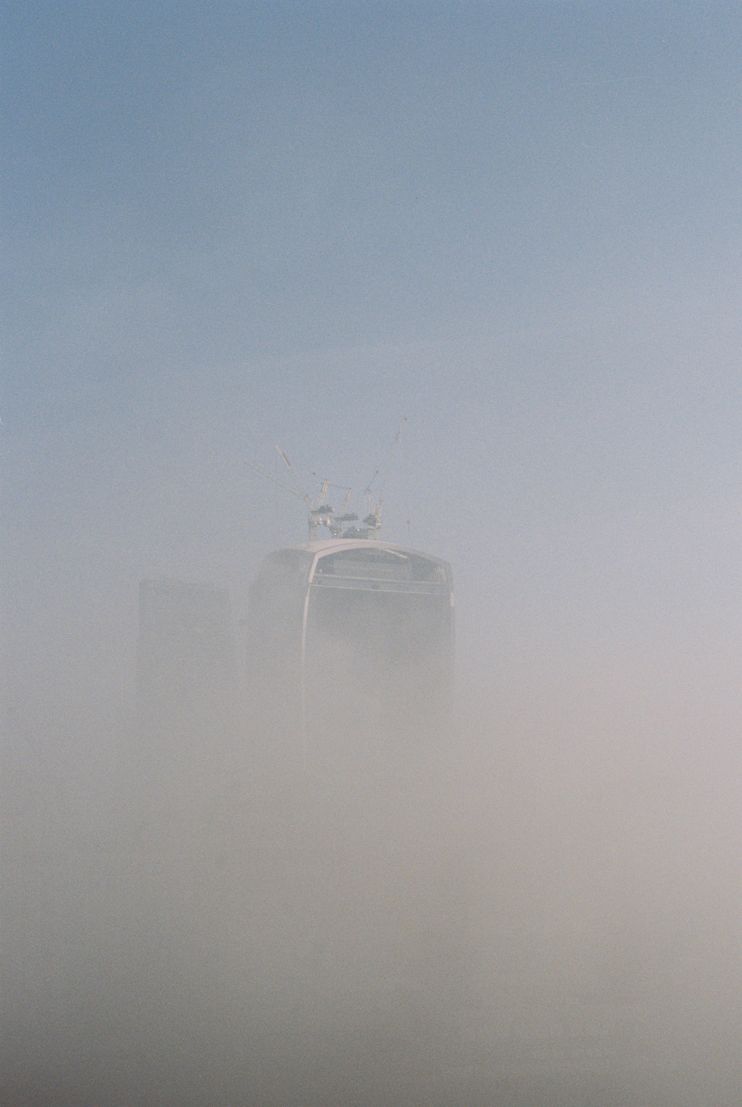 15_london_walkie_talkie_fog.jpg