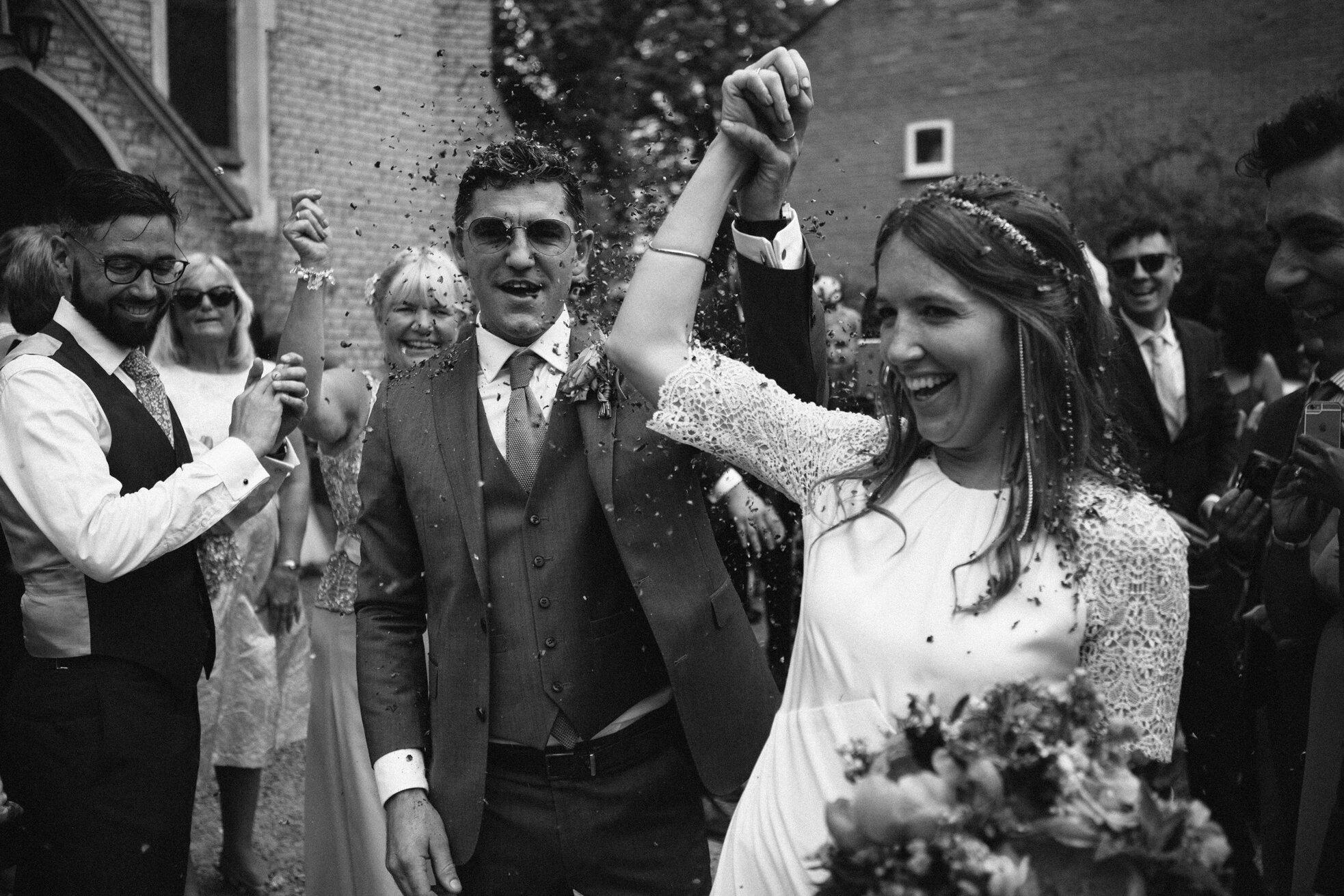 Wedding Pics 01.jpg
