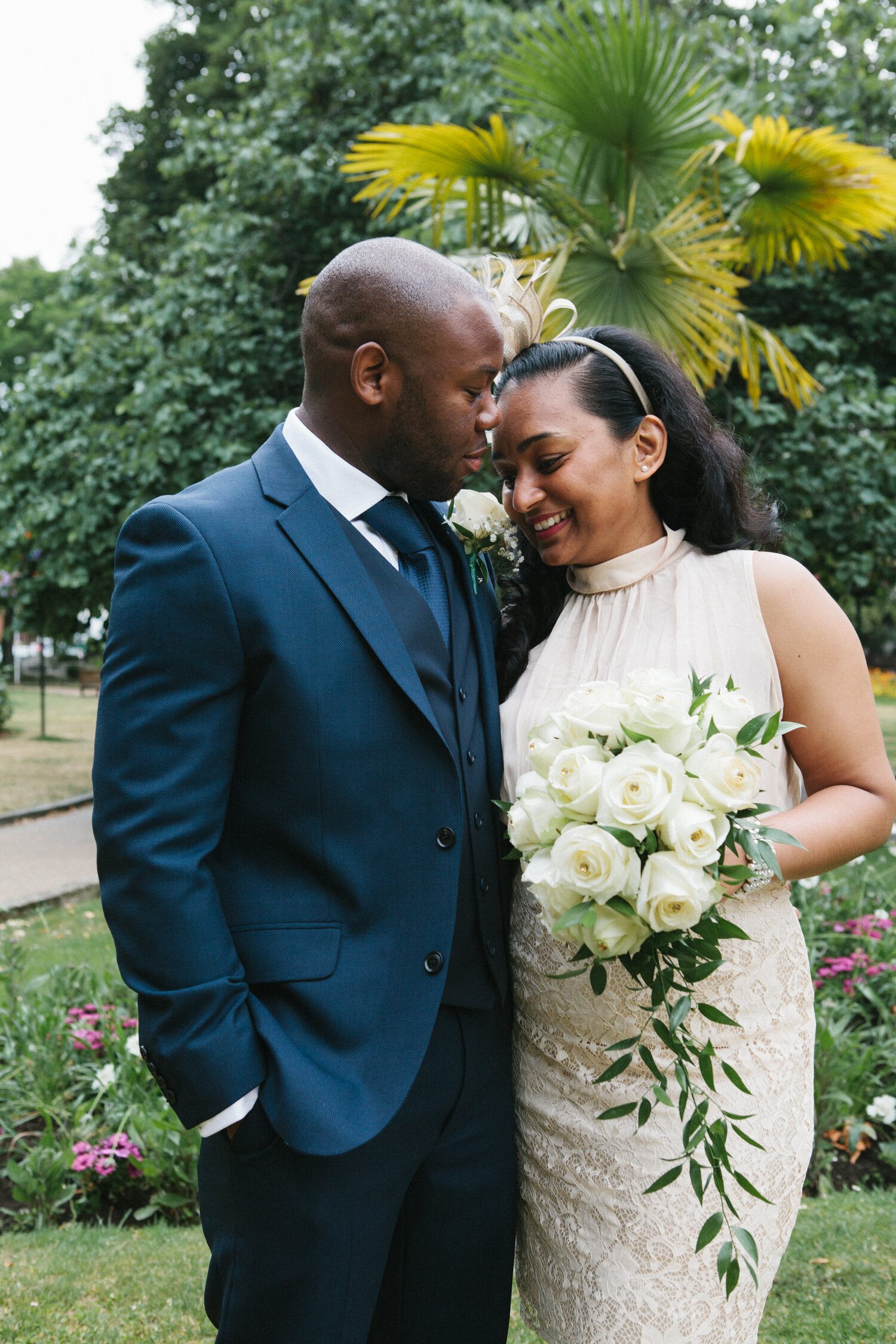 Wedding Pics 02.jpg
