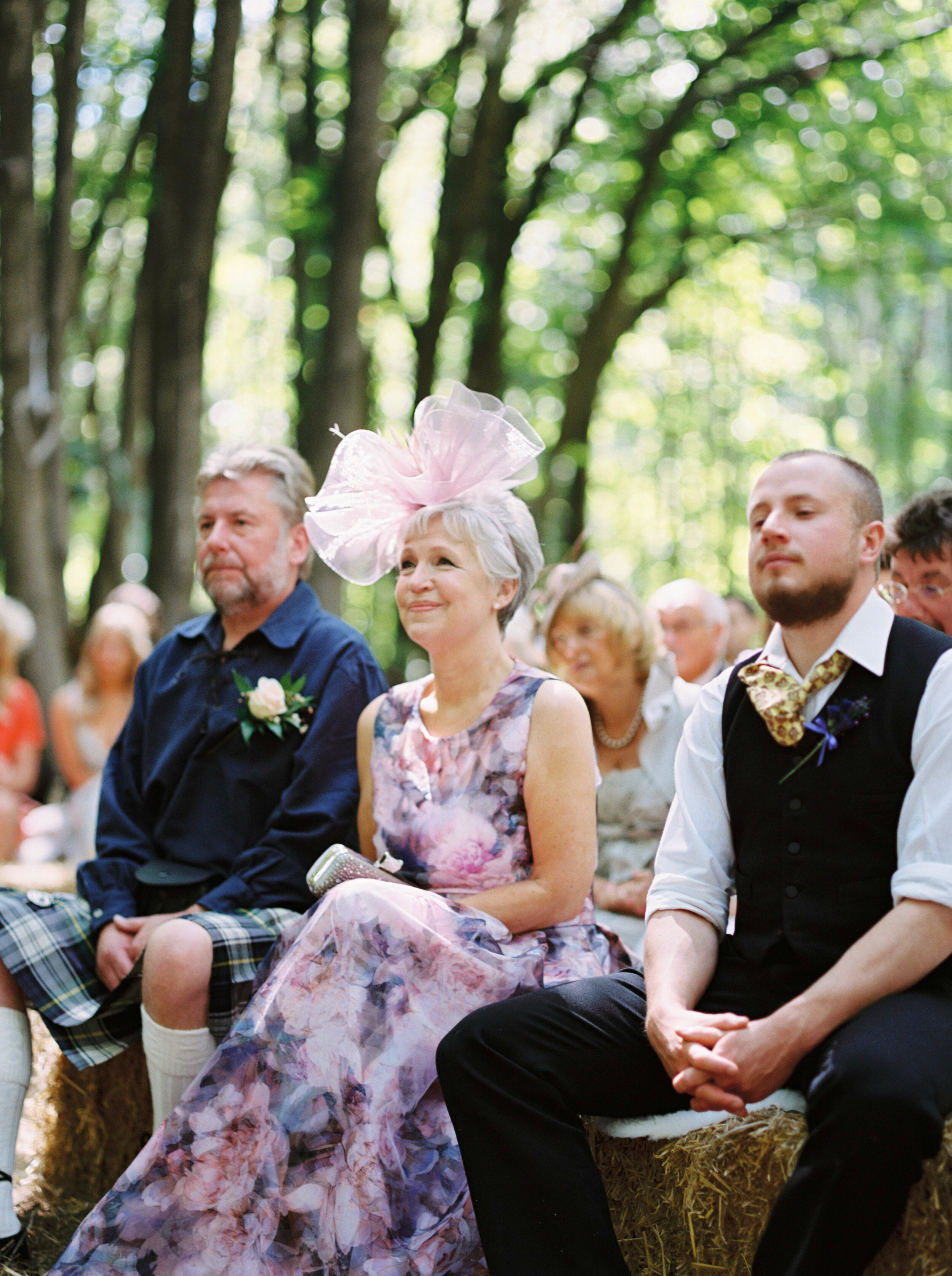 Wedding Pics 04.jpg
