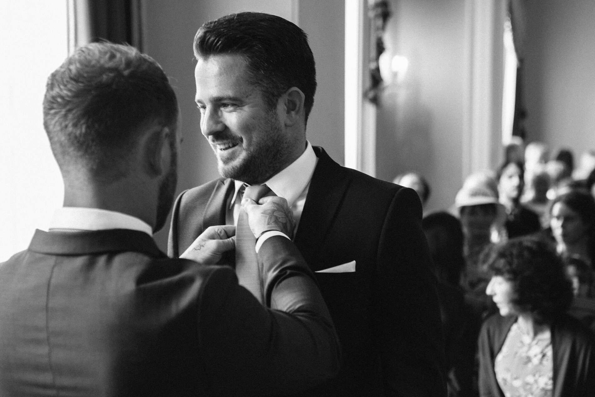 Wedding Pics 06.jpg
