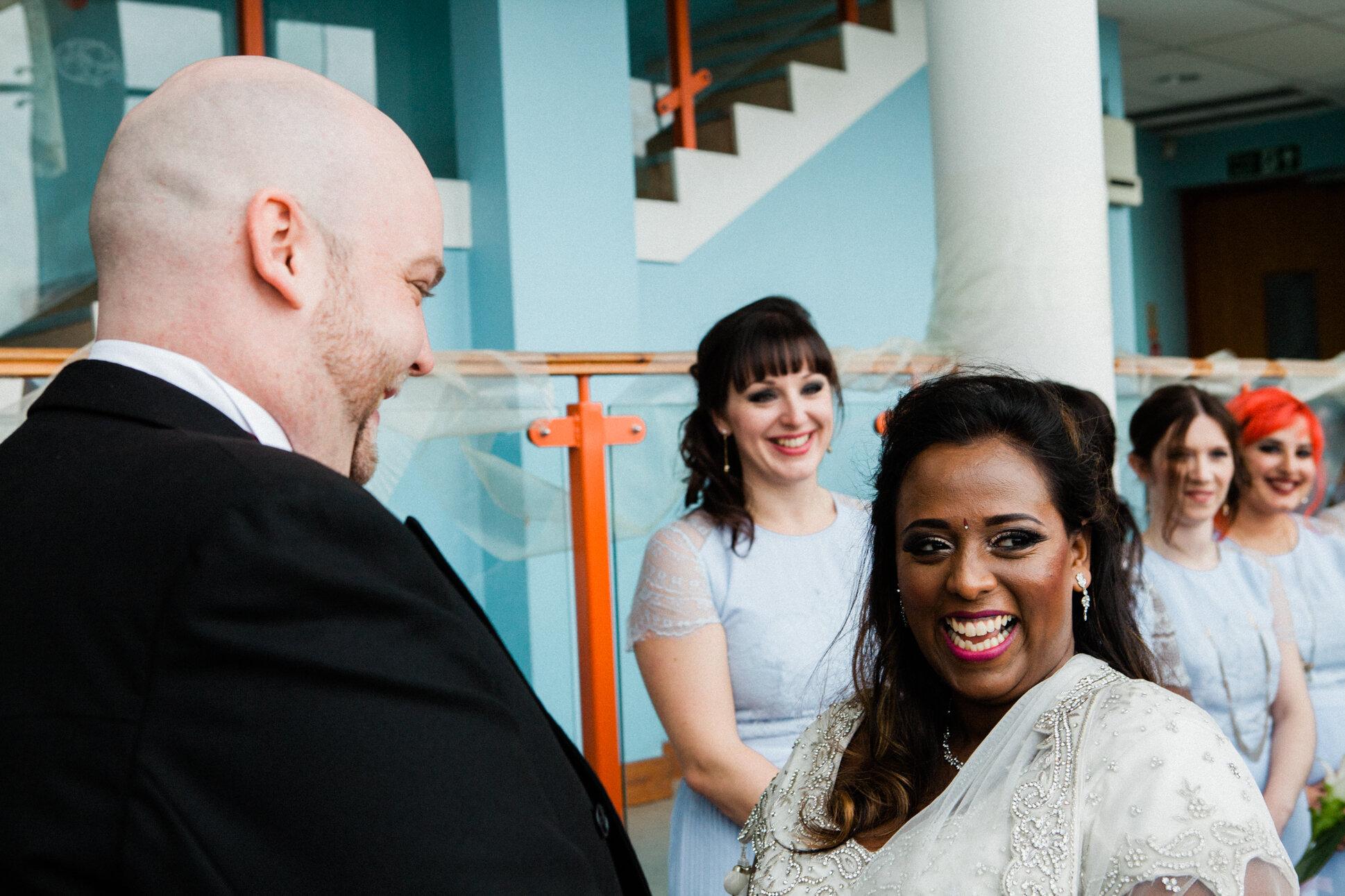 Wedding Pics 07.jpg