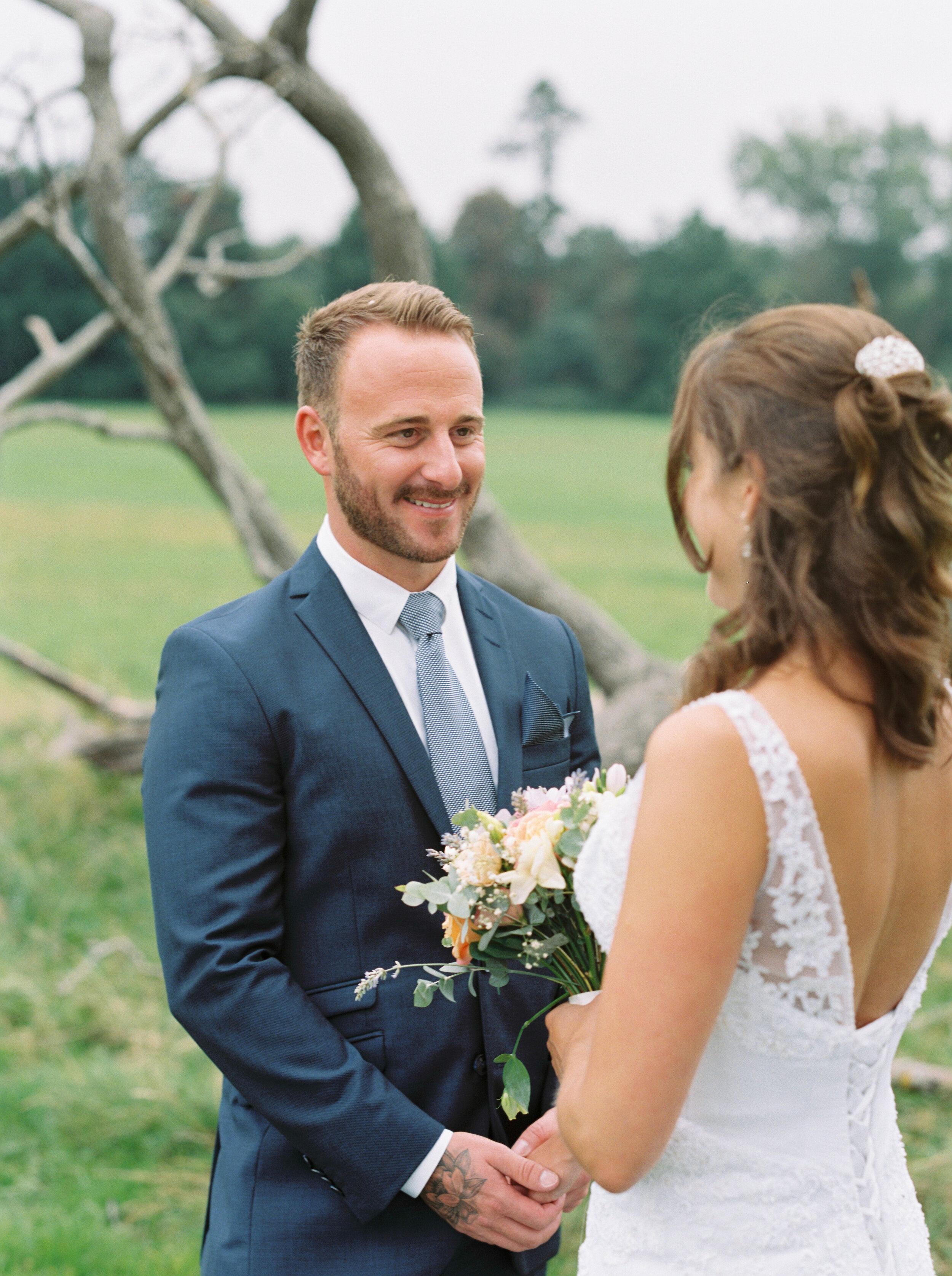 Wedding Pics 10.jpg