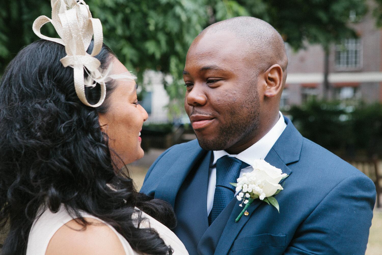 Wedding Pics 13.jpg