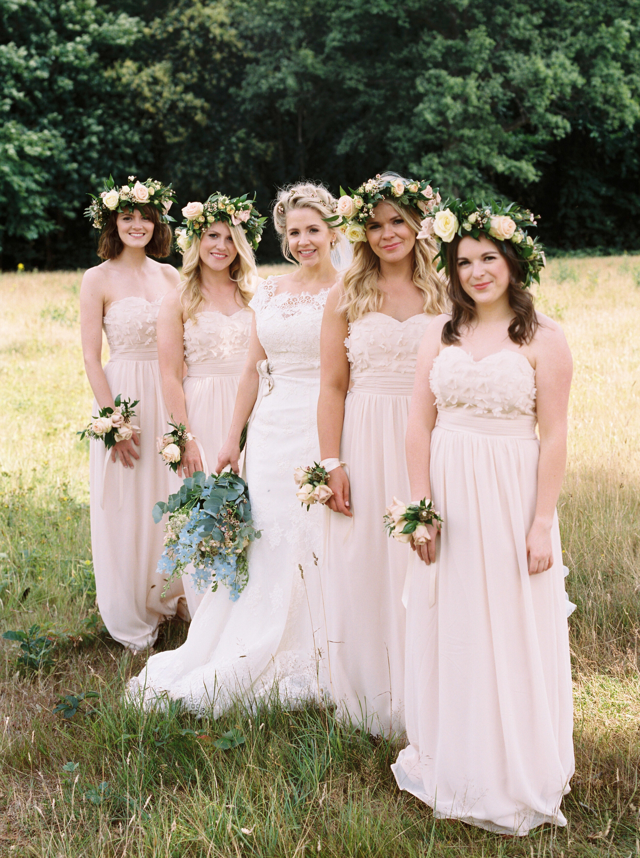 Wedding Pics 12.jpg