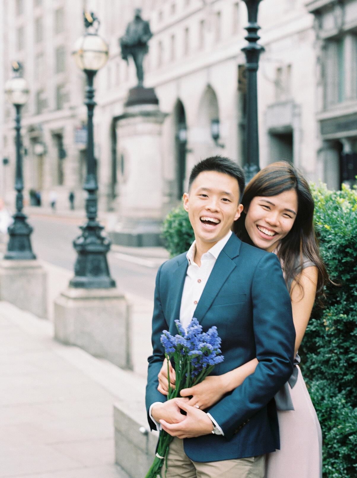 Wedding Pics 16.jpg
