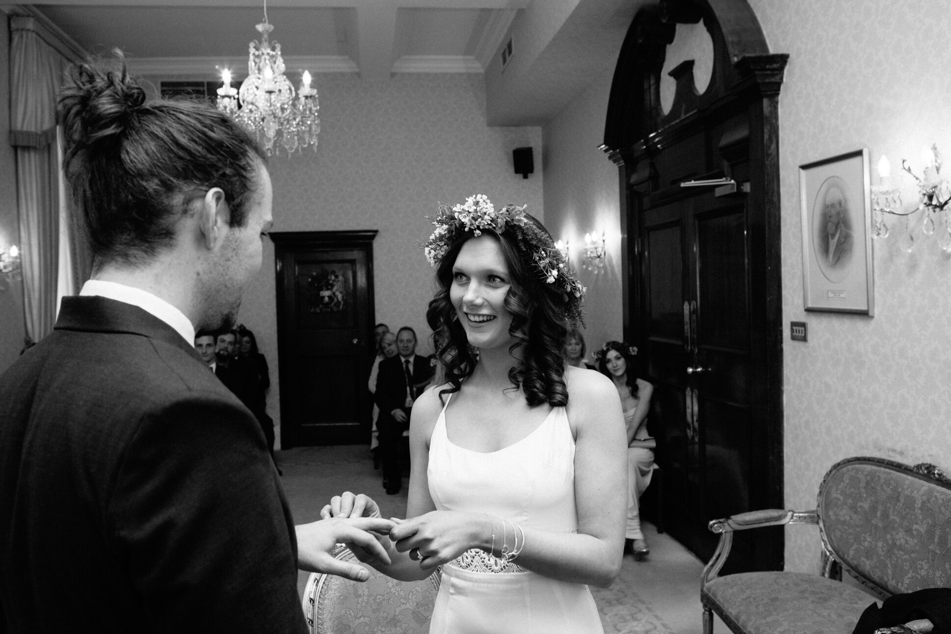 Wedding Pics 17.jpg