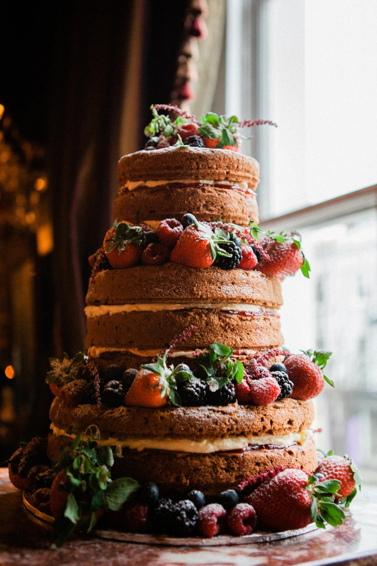Wedding Pics 18.jpg