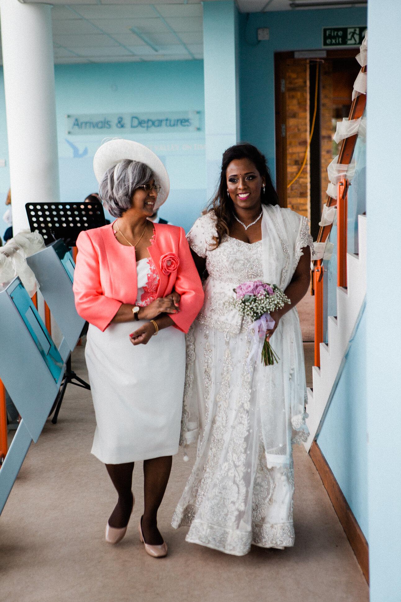 Wedding Pics 22.jpg