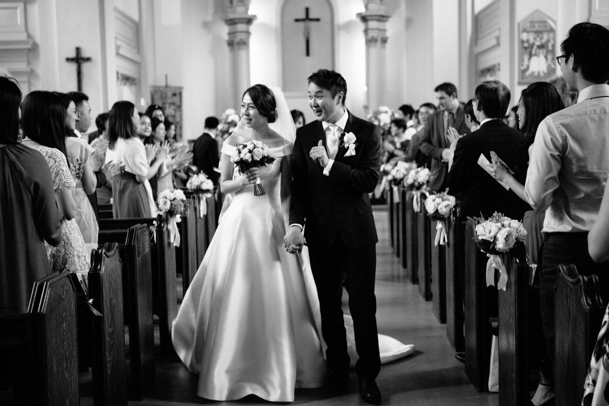 Wedding Pics 24.jpg