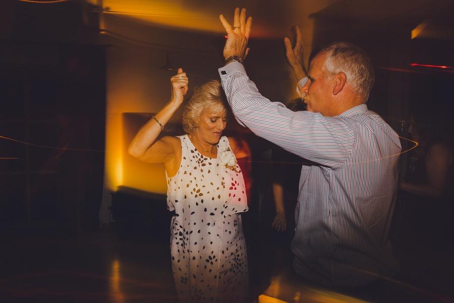 08_dance-floor_high-019.jpg