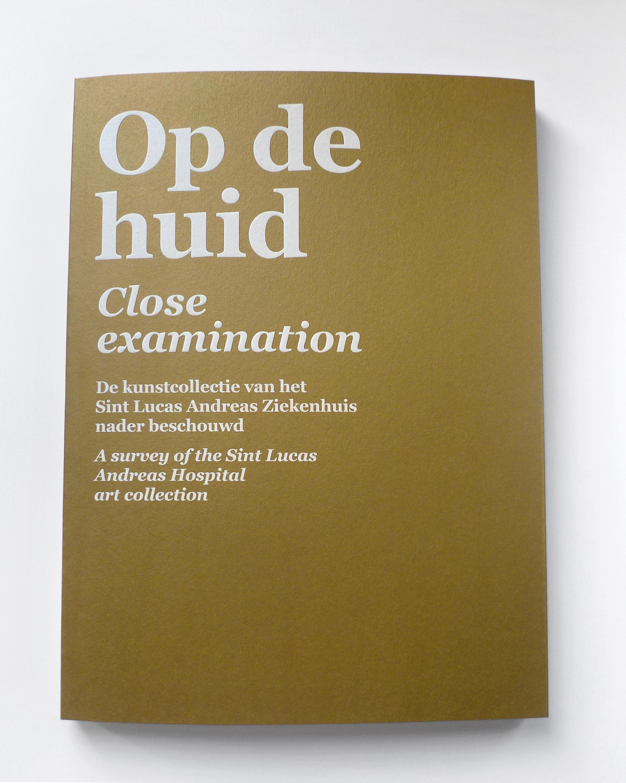 studio_colorado-op_de_huid-cover