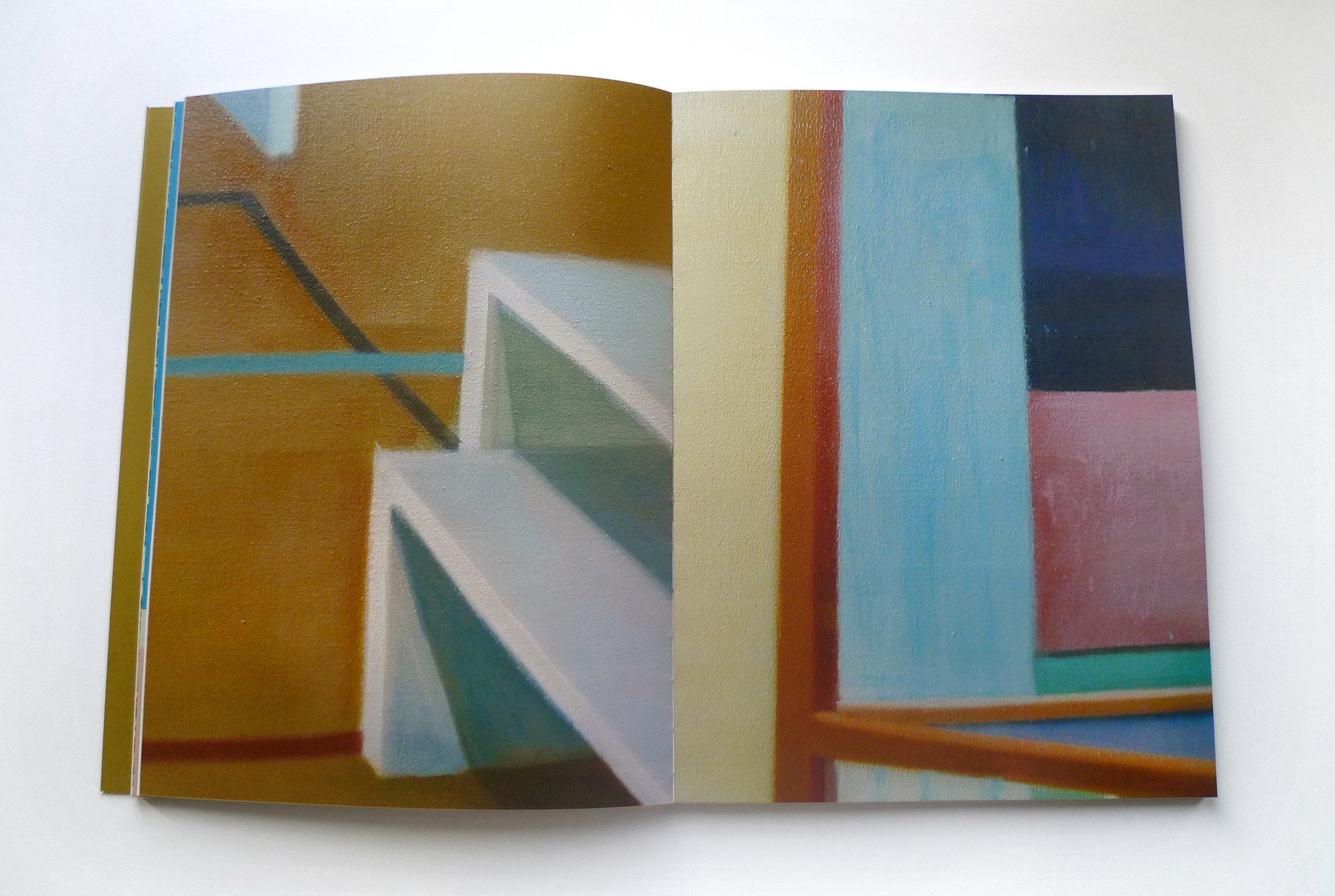 studio_colorado-op_de_huid-henk_van_den_bosch