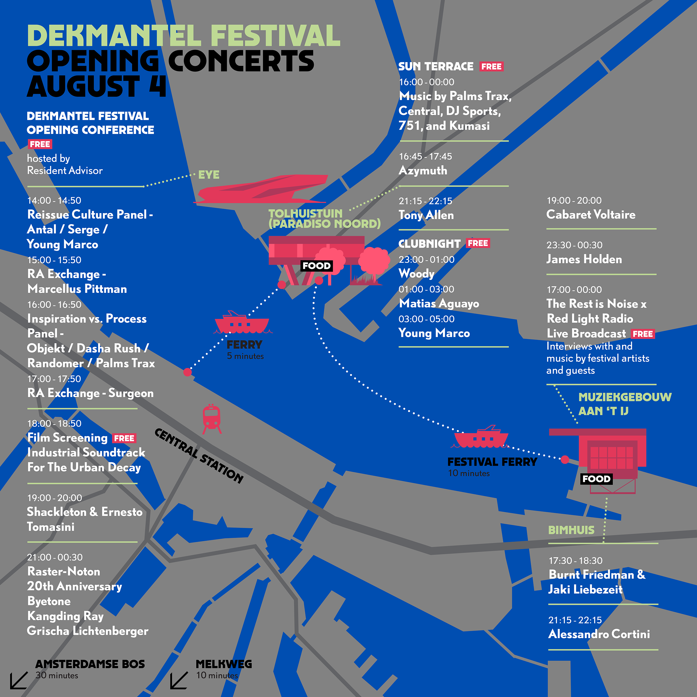 studio_colorado-dekmantel_festival-map-opening