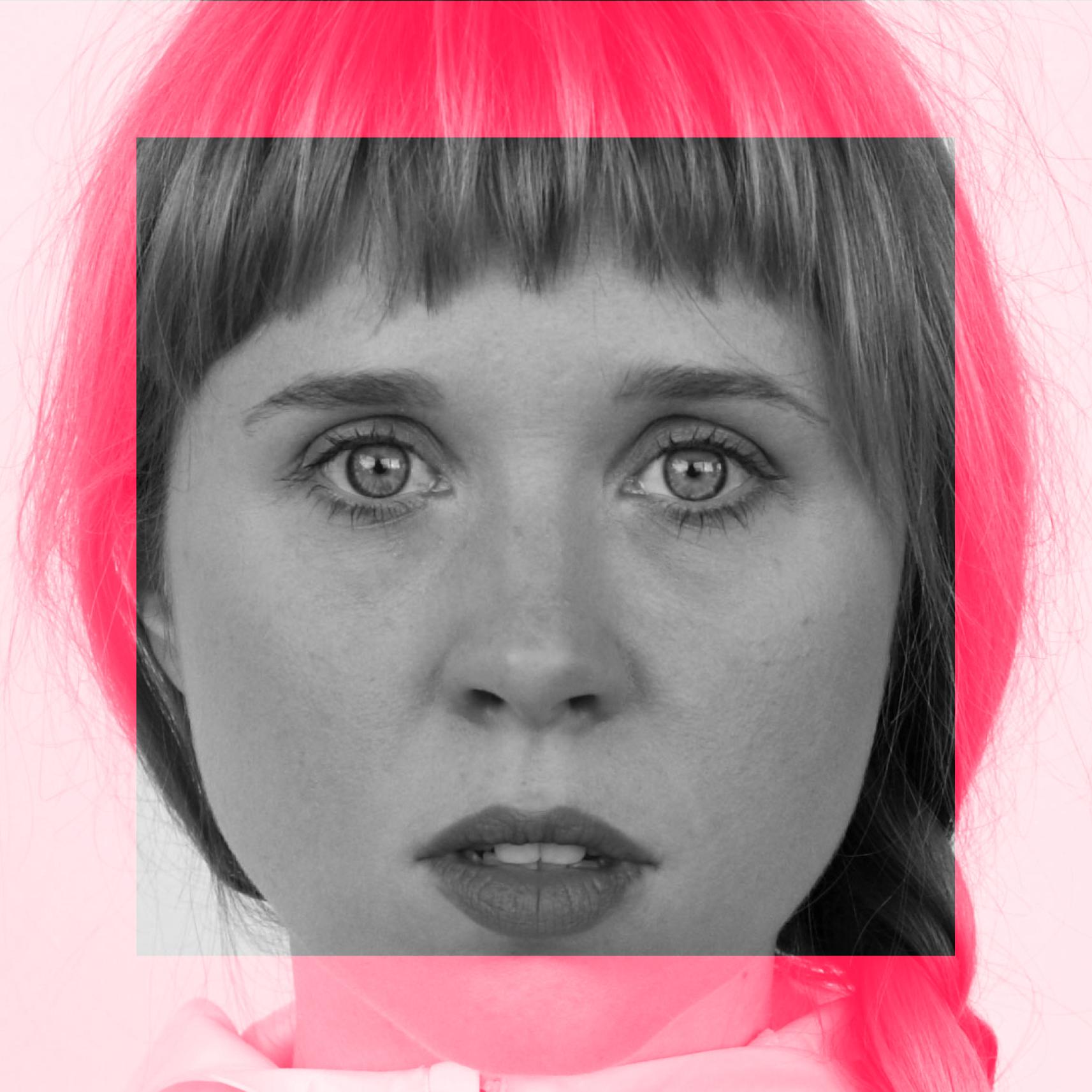 studio_colorado-dekmantel_festival-portrait-01