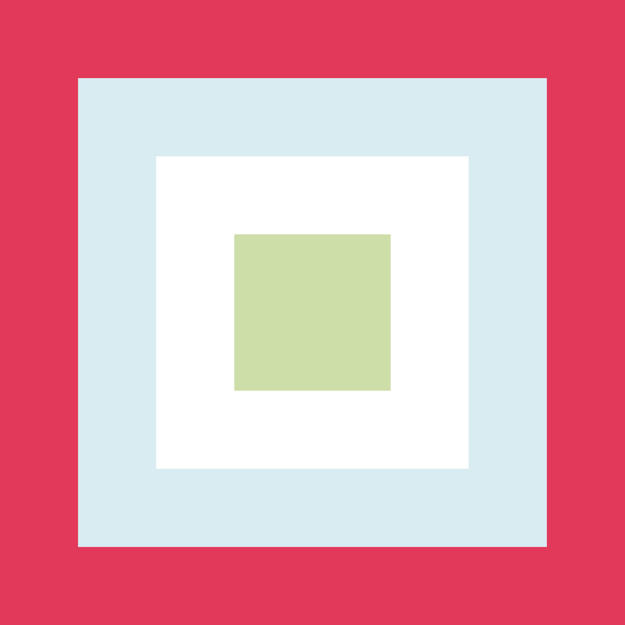 studio_colorado-dekmantel_festival-logo