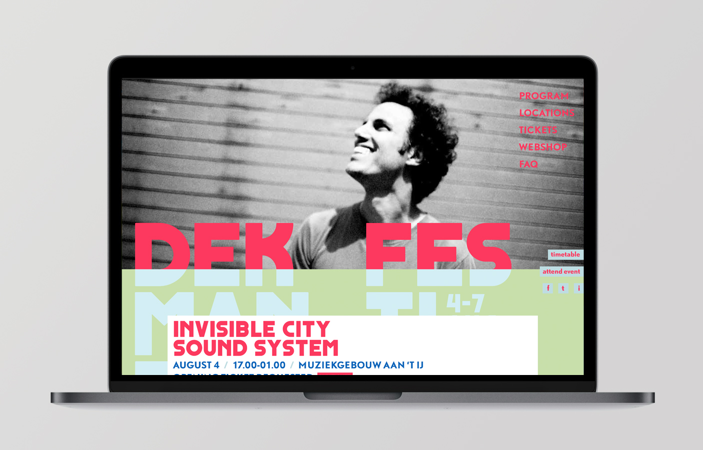 studio_colorado-dekmantel_festival-website-03