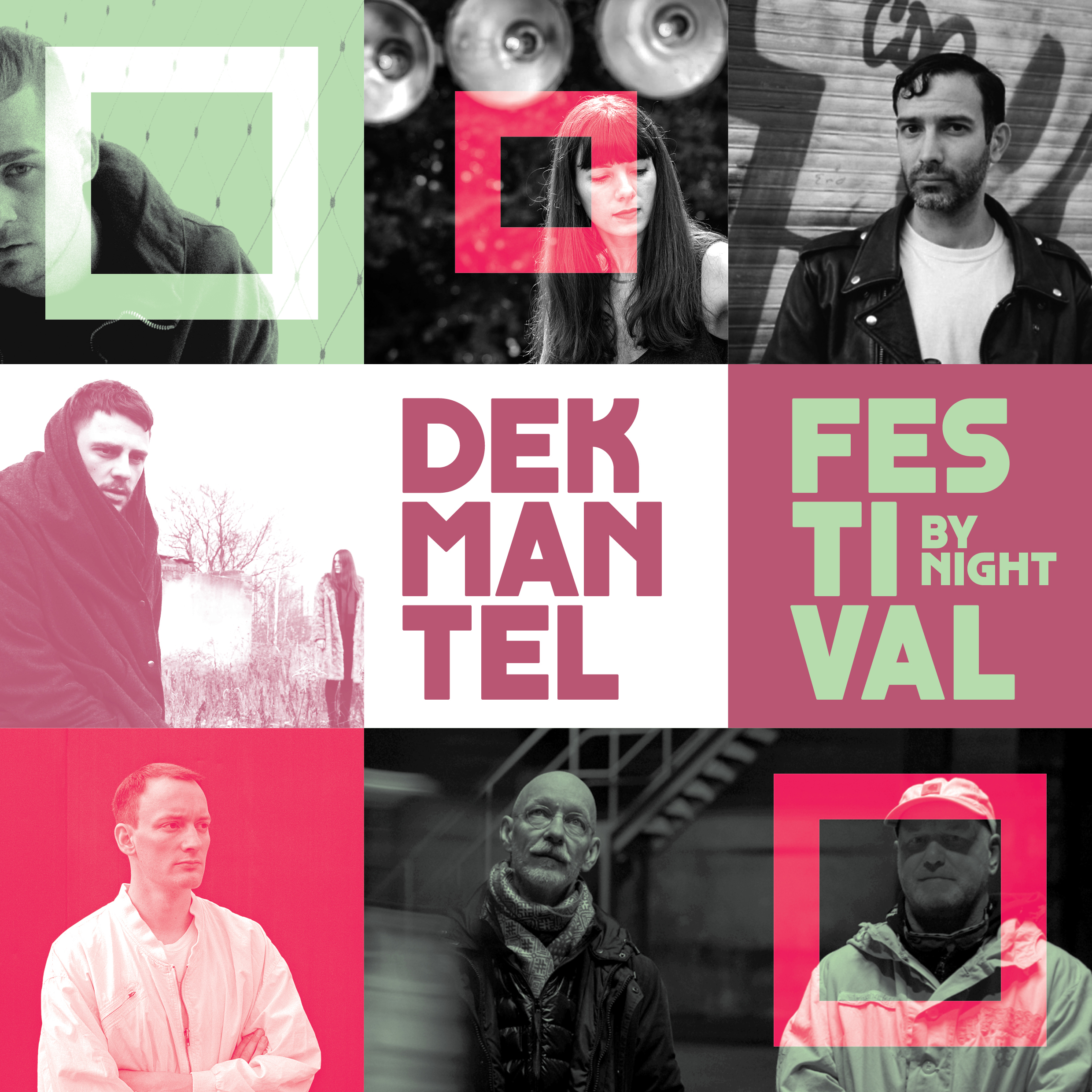 studio_colorado-dekmantel_festival-night-02