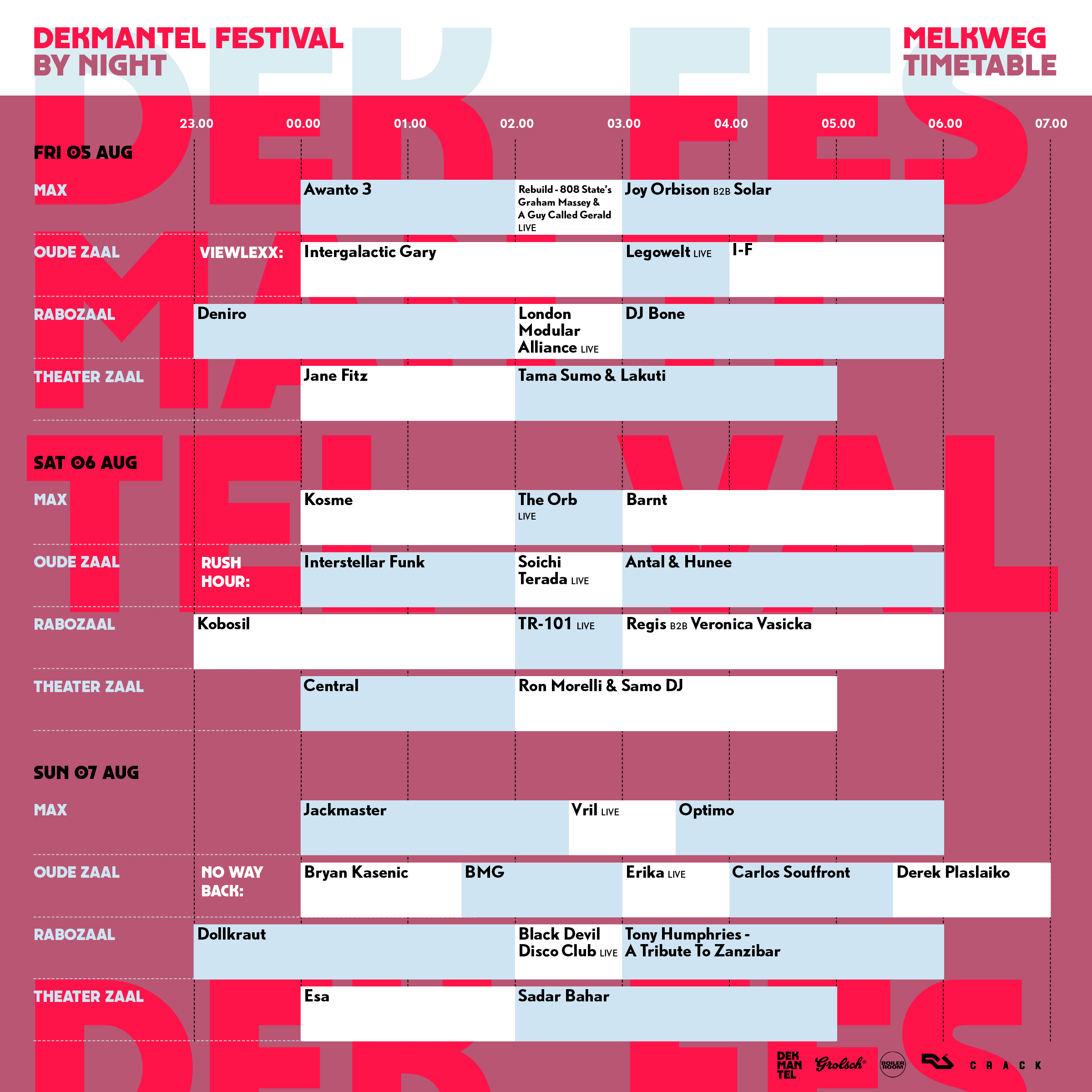 studio_colorado-dekmantel_festival-night-timetable