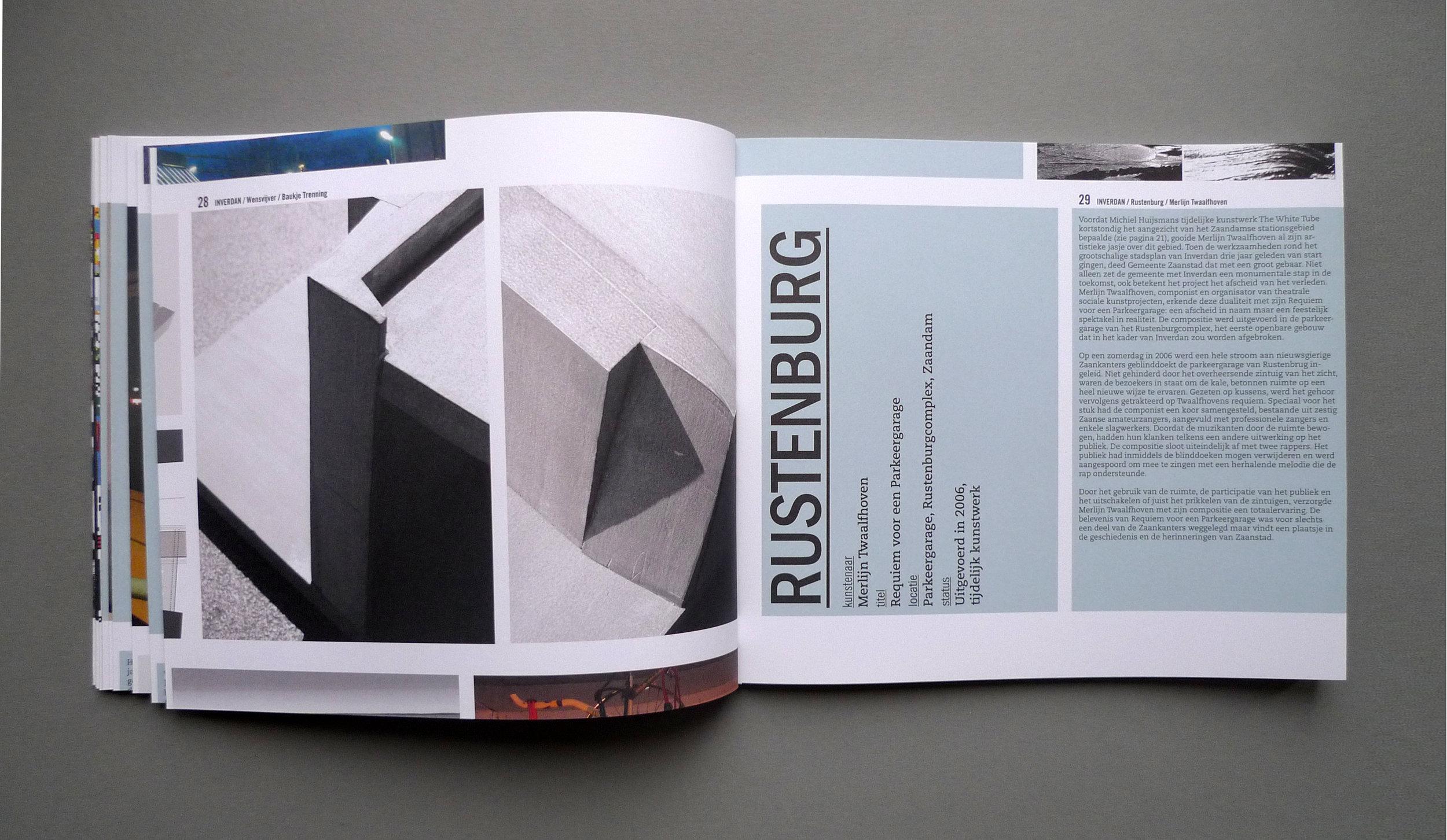 studio_colorado-kunst_zaanstad-06