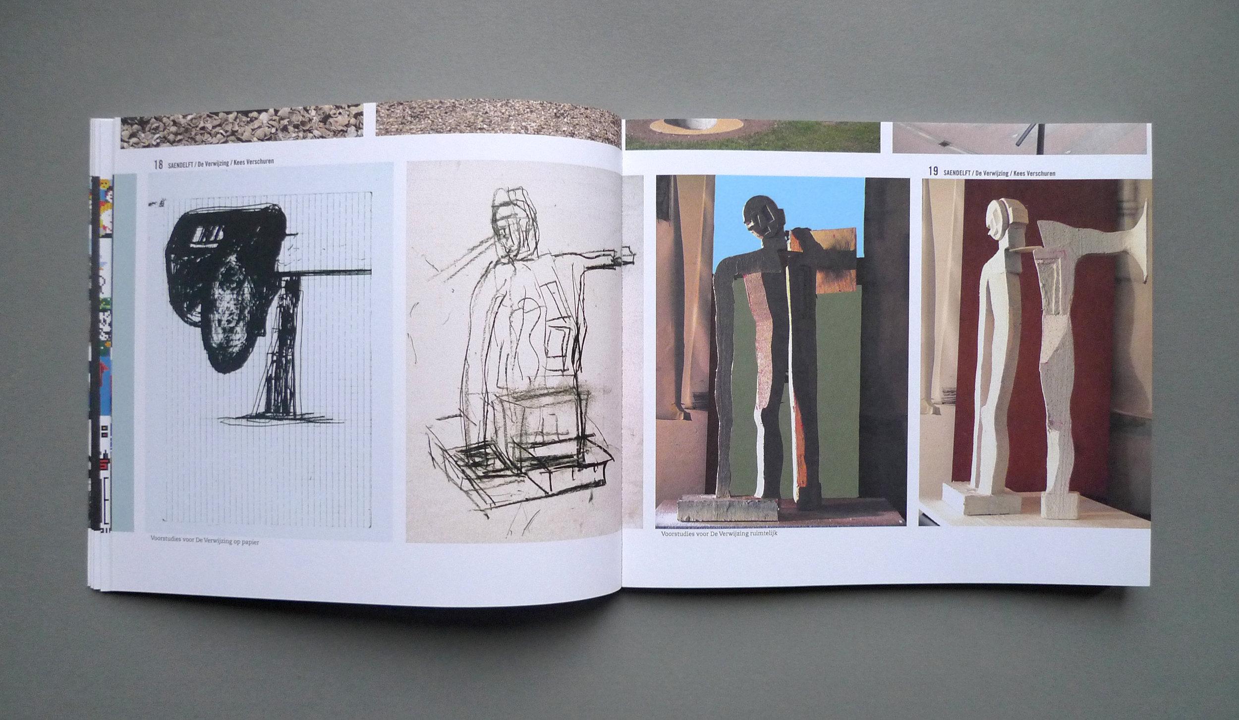 studio_colorado-kunst_zaanstad-05