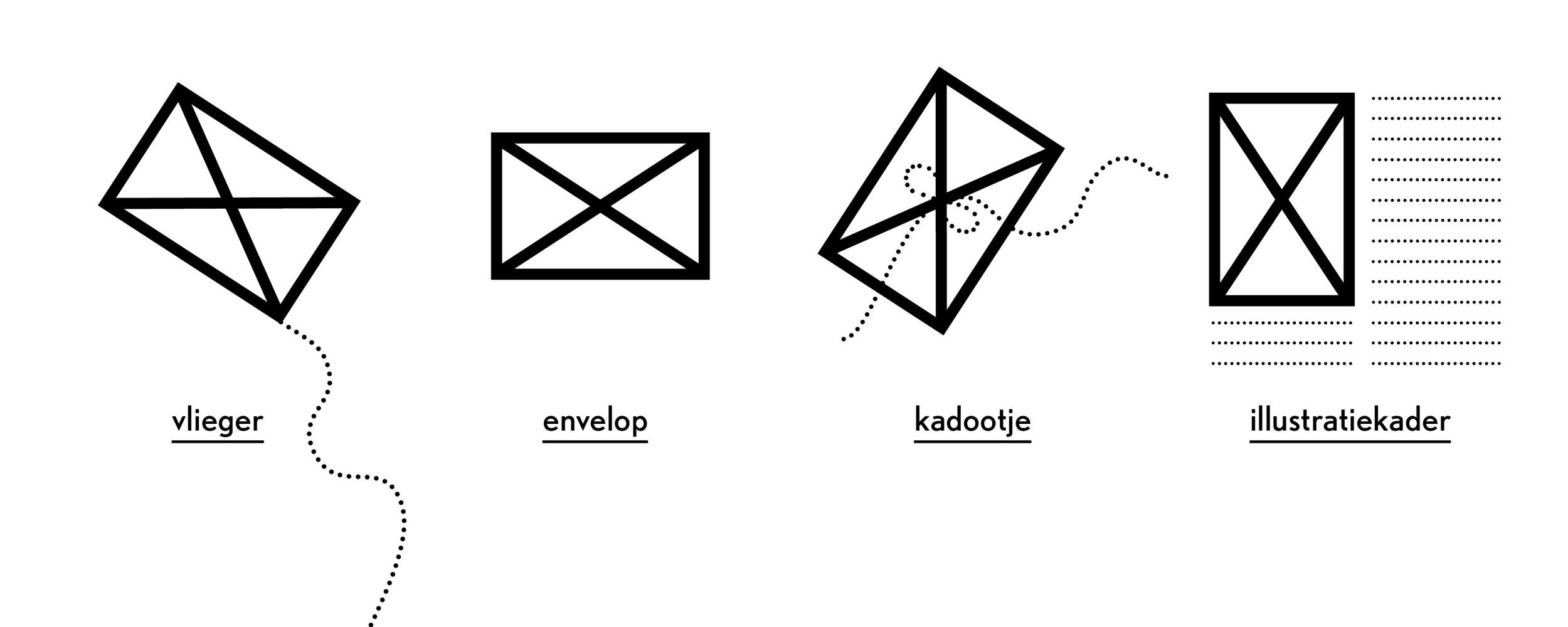 studio_colorado-olvg_west-symbolen