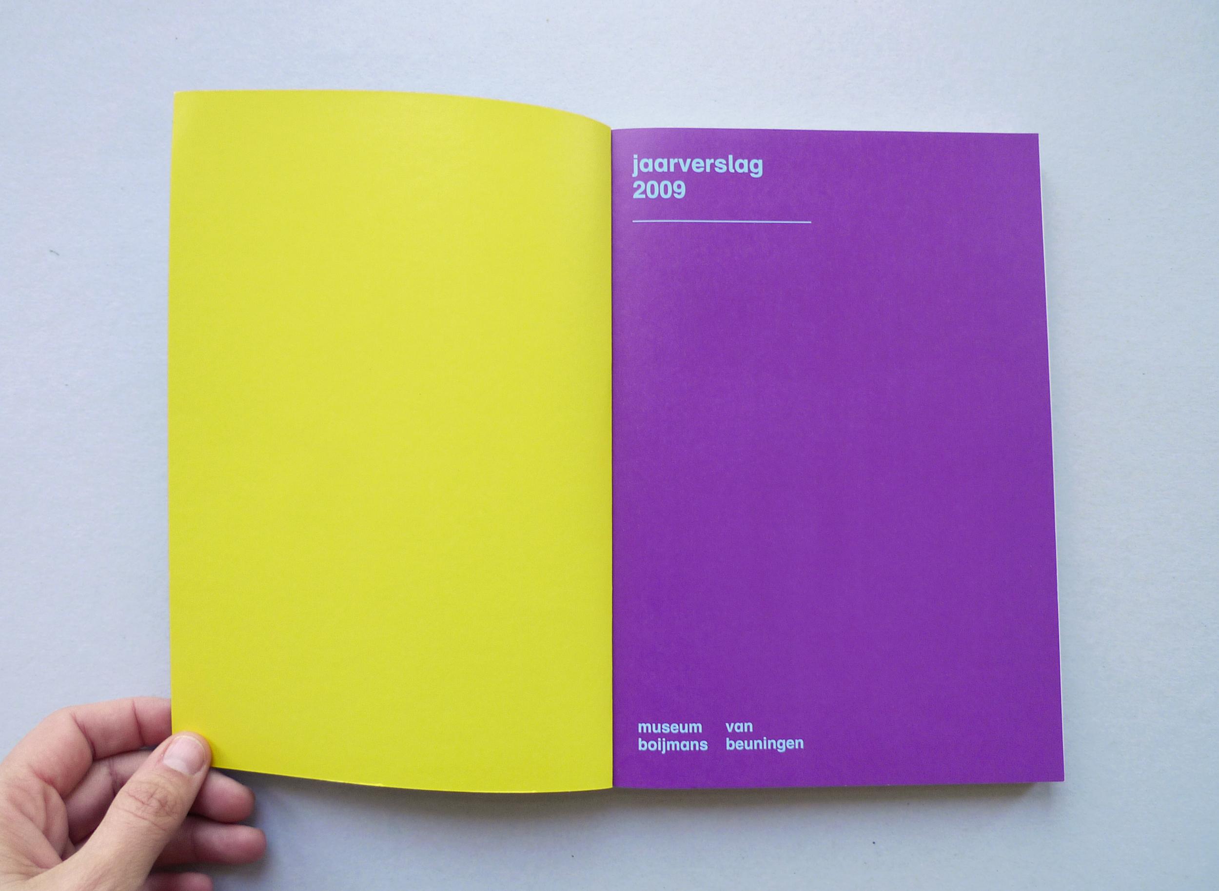 studio_colorado-boijmans_jaarverslagen-02