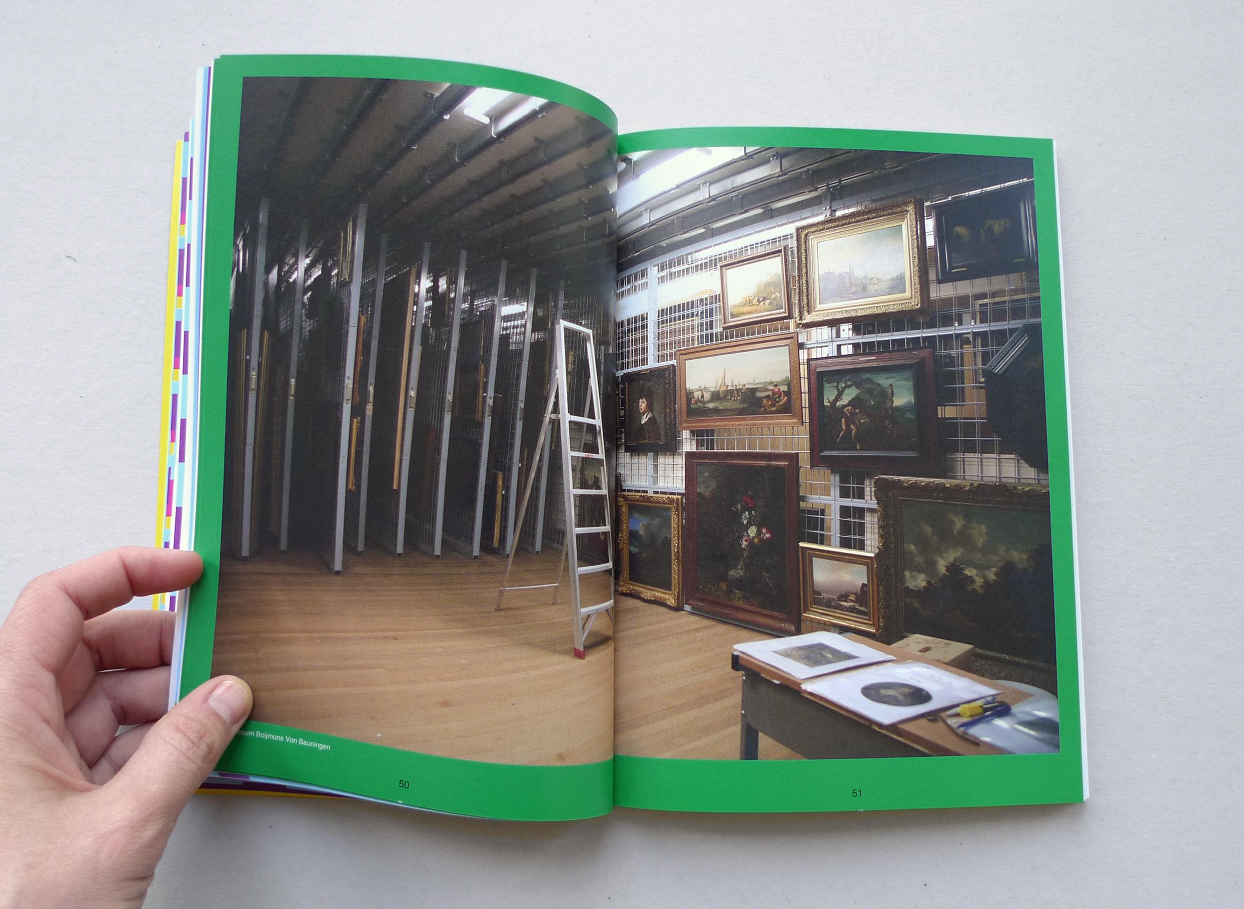 studio_colorado-boijmans_jaarverslagen-06